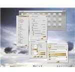 Enlıghtenment Desktop