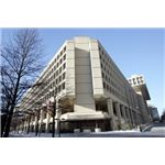 fbi-headquarters-building