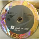 The 64-bit edition of Windows