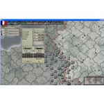 Moving Air Units in HoI III