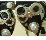 """Optometry"" By Icekitty37"