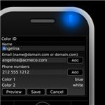 Color-ID-Blue-Indicator