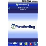 Weatherbug For Android - Video Screenshot