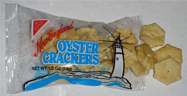 1900s: Got Oyster Stew?