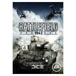 battle 1943 ps3 box