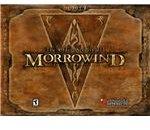 Morrowind Title