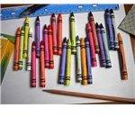 800px-Crayola 24pack 2005