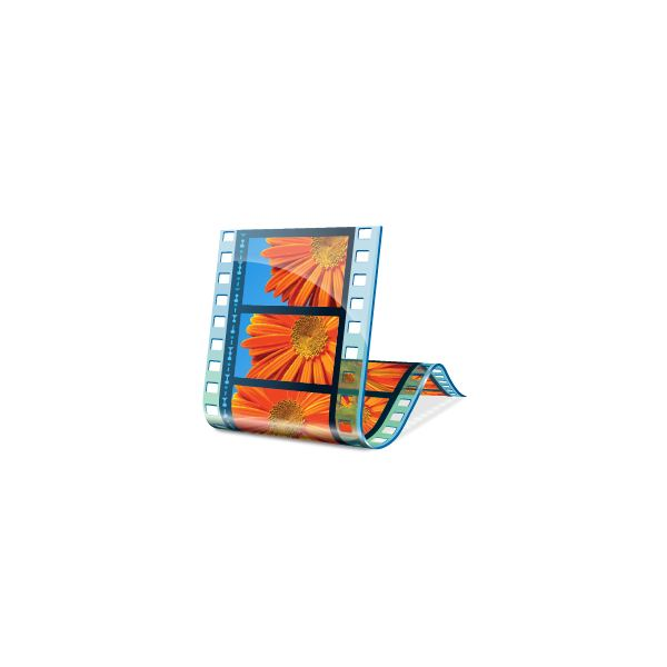 Windows Movie Maker Logo Windows movie maker logoWindows Movie Maker Logo 2007