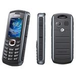 samsung gt b2710 xcover 271