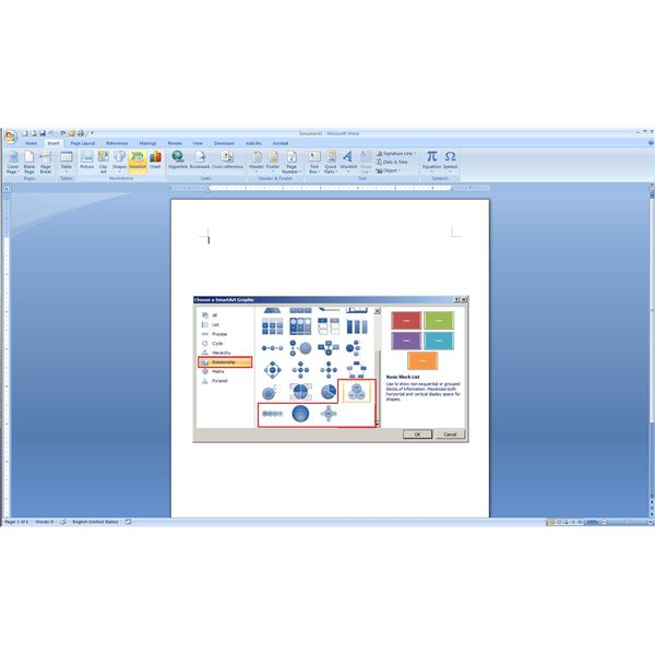 how to find and create blank venn diagrams in microsoft word    how to create blank venn diagrams in microsoft word