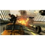 Just Cause 2 Weapons Guide