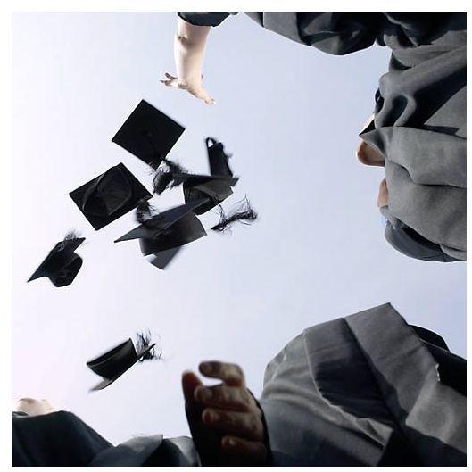 Doctoral degree vs doctorate degree