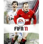 FIFA 11 Achievement Guide