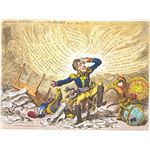 798px-Maniac-Ravings-Gillray