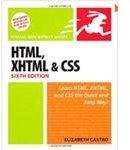 HTML, XHTML & CSS Sixth Edition