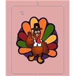 turkeyscreenshot