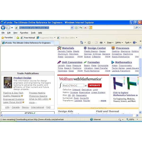Best Websites and Forums for Mechanical Engineers