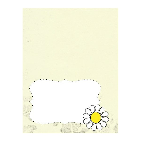 Free Wedding Place Card Template 6 Per Sheet - The Best Flowers Ideas
