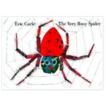 very-busy-spider