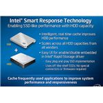 Intel Smart Response Explained
