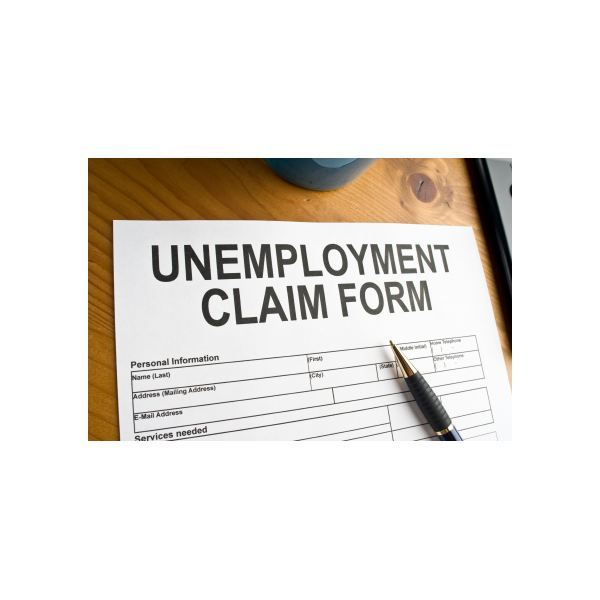Download How Do I File For Unemployment In Washington