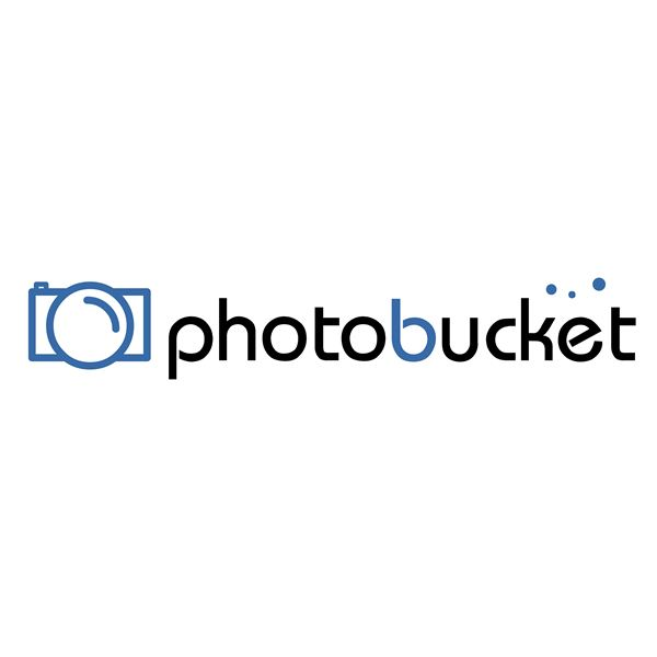 Best storage options for photos