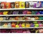 sxc.hu, candy racks, by K Man
