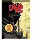 Bone-The-Complete-Cartoon-Epic-in-One-Volume