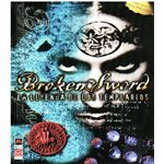 BrokenSword