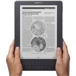 Amazon.com, Kindle image