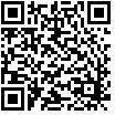 Contapps Qr Code