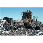 Landfill Renewable Energy