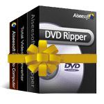 aisee-dvd-converter-suite