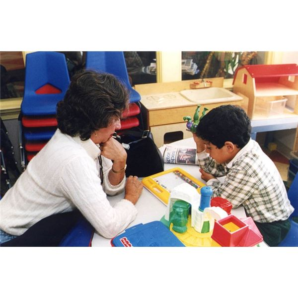 Phd Programs In Special Education. Infinity Car Insurance Payment. Volkswagen Chicago Dealer Web Designer Sites. Asap Movers San Luis Obispo Stony Brook Vpn. Mcloughlin Place Senior Living. Salem State Online Courses Locksmith In Mesa. Columbus Ohio Christian Schools. Portland Stump Grinding Hill College Cleburne. Louisiana Police Academy Cable Service Online