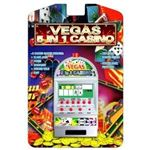 Vegas 5 in 1 - Amazon.com