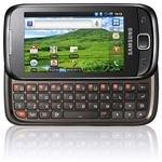 samsung-551-front-1024x1024