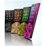 Sony S series Walkman 2