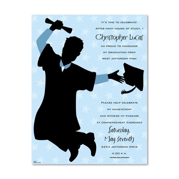 Top 5 Sources for Free Printable Graduation Stationery