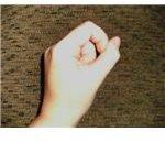 ASL Eleven Position 1