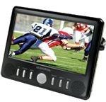 Audiovox 7-inch TV