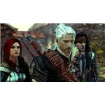 witcher-2-gameplay-trailer