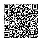 New York Lottery QR Code