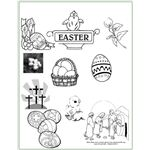 photoshop-easter-brushes-easterphotoshopbrushes