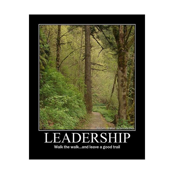 robert k. greenleaf essay on servant leadership
