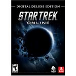 Star Trek Online Digital Deluxe Edition