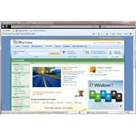 Download Microsoft Office 2007 Service Pack 1 with the Office Update tool