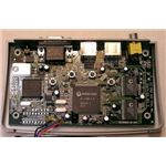 ads tv elite xga main board