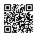blockbuster QR code