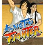 Kung-Fu%20Fighter