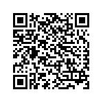 Superhero Wallpapers QR Code